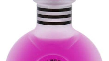 Katy Perry Katy Perry´s Mad Potion 50 ml parfémovaná voda pro ženy