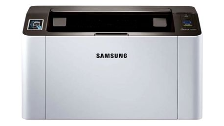 Tiskárna laserová Samsung SL-M2026W (SL-M2026W/SEE)