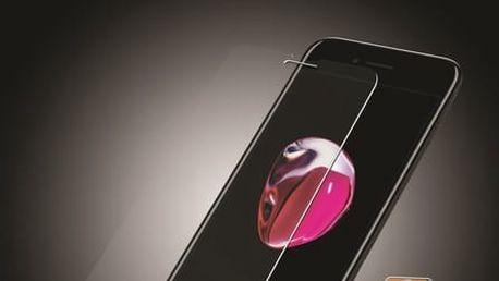PanzerGlass ochranné sklo na displej pro iPhone 7 Plus - 2004
