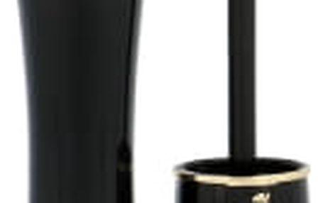 Lancome Hypnose 6,2 ml řasenka pro ženy 01 Noir Hypnotic