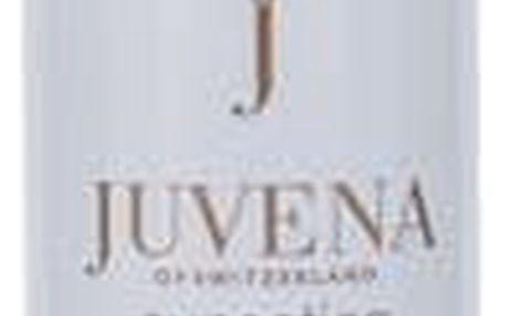 Juvena Sunsation Superior Anti-Age Dry Oil Spray SPF25 200 ml opalovací přípravek na tělo W