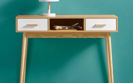 Odkládací stůl aliona, 100/76/35 cm