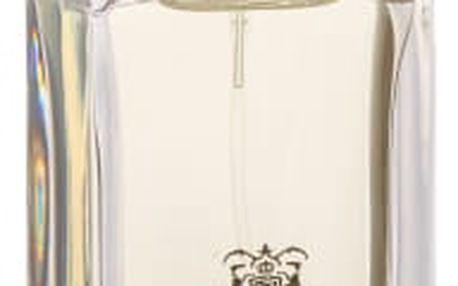 Trussardi My Land 30 ml toaletní voda pro muže