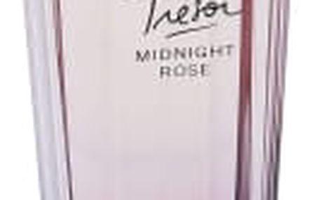 Lancome Trésor Midnight Rose 75 ml parfémovaná voda pro ženy