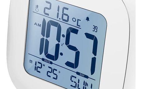 Sencor SDC 1200 W - 8590669218530