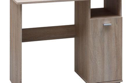 Psací stůl ALEX