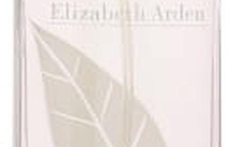 Elizabeth Arden Green Tea 50 ml parfémovaná voda pro ženy
