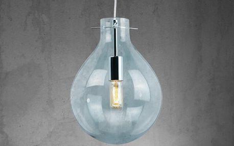 Závěsné svítidlo james, 120 cm