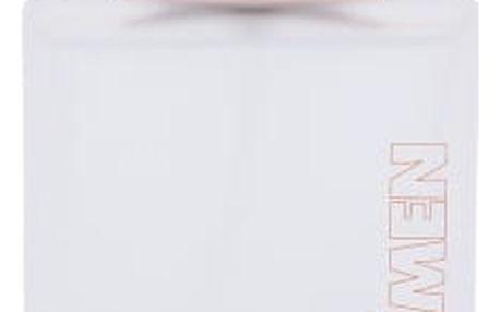Jil Sander Sun For Men 75 ml toaletní voda pro muže