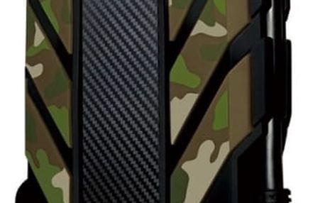 """Externí pevný disk 2,5"""" A-Data HD710M 1TB - military (AHD710M-1TU3-CCF)"""