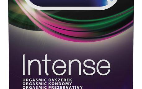 DUREX Intense Orgasmic 10ks