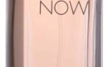 Calvin Klein - Eternity Now 50ml Parfémovaná voda W