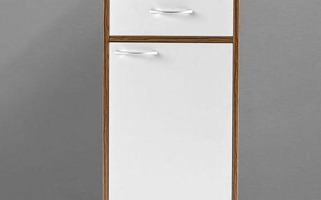 Spodní skřiňka milano, 40/80/30 cm