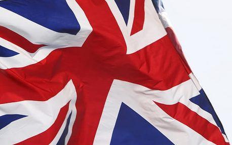 Intenzivní letní kurz angličtiny: středně pokročilí, PO+ST 18-20:20, 31.7.-16.8. (2x3h/týden)