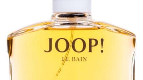 JOOP! Le Bain 75 ml parfémovaná voda pro ženy