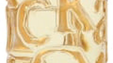 Lolita Lempicka Elle L´Aime 80 ml parfémovaná voda tester pro ženy