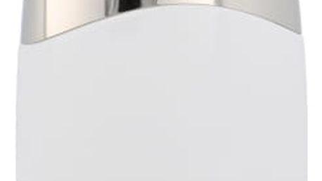 Montblanc Legend Spirit 100 ml toaletní voda pro muže