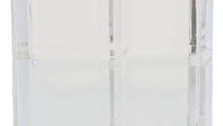 HUGO BOSS Boss Orange Man 100 ml toaletní voda pro muže