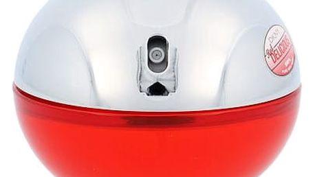 DKNY DKNY Red Delicious 50 ml EDP W