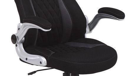 Kancelářská židle FM-280-1