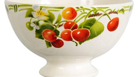Miska Comptoir de Famille Cherry, 750 ml
