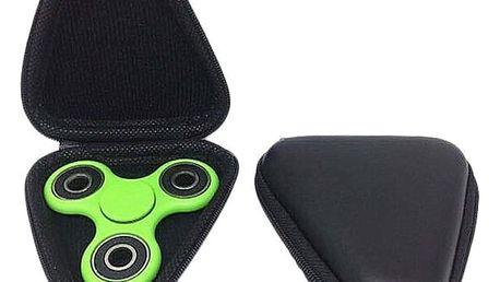 Ochranné pouzdro pro Fidget Spinner