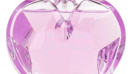 Vera Wang Flower Princess 100 ml toaletní voda pro ženy