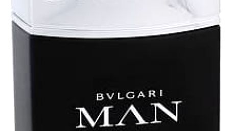 Bvlgari Man Black Cologne 60 ml EDT M