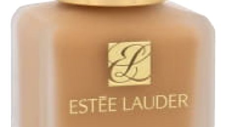 Estée Lauder Double Wear Stay In Place SPF10 30 ml makeup pro ženy 4N2 Spiced Sand