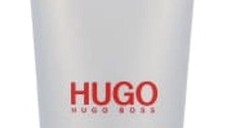 HUGO BOSS Hugo Iced 200 ml sprchový gel pro muže