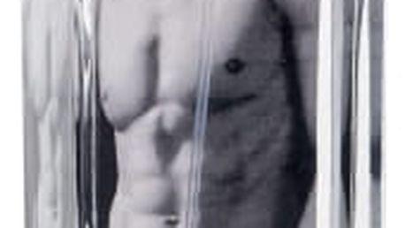 Abercrombie & Fitch Fierce 100 ml kolínská voda pro muže