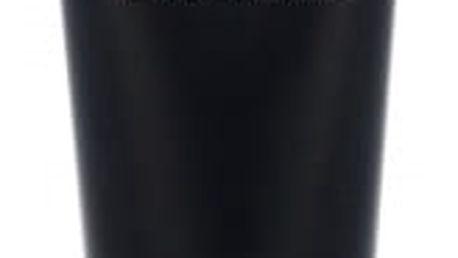 Karl Lagerfeld Karl Lagerfeld For Him 100 ml balzám po holení pro muže