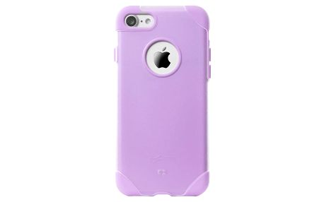 Phone Elite 7-Purple - PH16201-PU