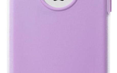 Phone Elite 7-Purple - PH16201-PU
