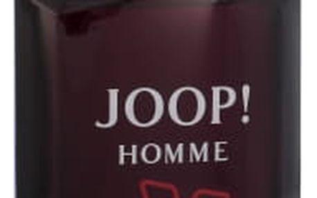 JOOP! Homme Extreme 125 ml toaletní voda pro muže