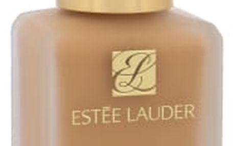 Estée Lauder Double Wear Stay In Place SPF10 30 ml makeup pro ženy 4N2 Spiced Sand