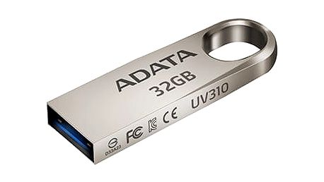 ADATA UV310 - 32GB - AUV310-32G-RGD
