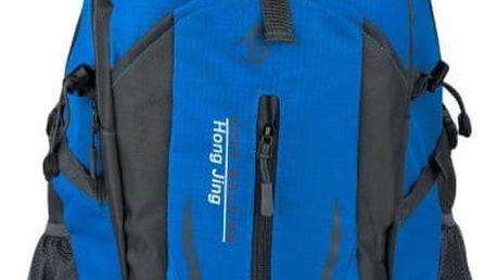 Cestovní batoh 35l - 5 barev