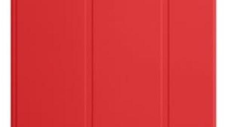 Pouzdro na tablet polohovací Apple pro iPad mini 4 - Red (MKLY2ZM/A)