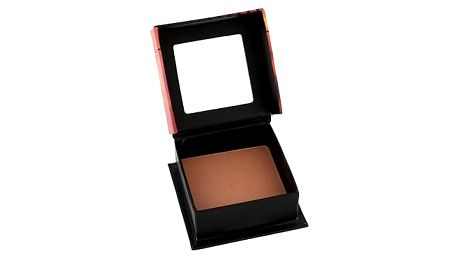 Benefit Dallas 12 g pudr Rosy Bronze W