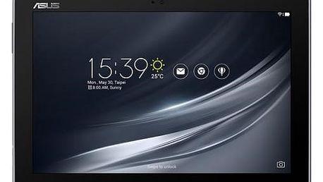 Dotykový tablet Asus 10 Z301ML-1H018A (Z301ML-1H018A) šedý