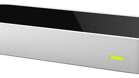 Leap Motion VR Controller - ovládač pro virtuální reallitu - LM-001