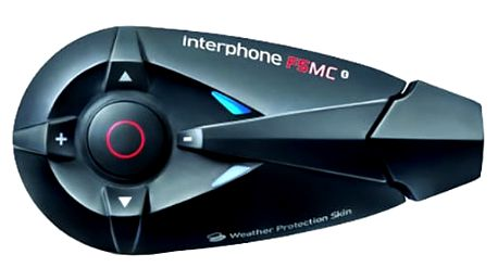 CellularLine Interphone F5MC - INTERPHONEF5MC