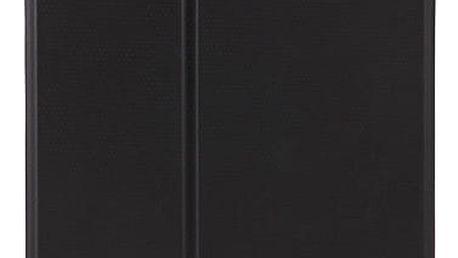 CaseLogic desky CL-CSIE2140K SnapView na iPad mini, černá