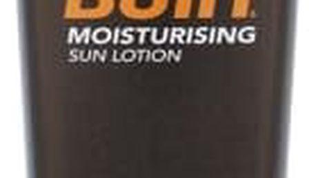 PIZ BUIN In Sun SPF30 200 ml opalovací přípravek na tělo U