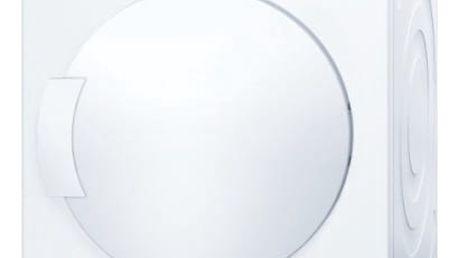 Sušička prádla Bosch WTH83000BY bílá