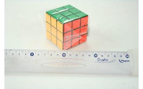 Rubikova kostka (3 x 3) - dodání do 2 dnů