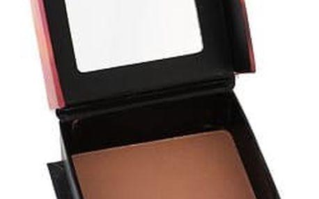 Benefit Dallas 12 g pudr Rosy Bronze W