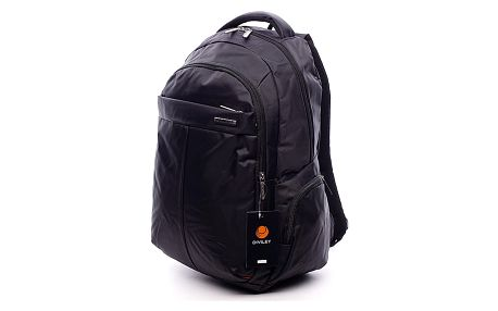Pánsky batoh černý - Diviley Tony černá