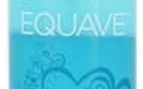 Revlon Professional Equave Hydro 200 ml kondicionér pro ženy
